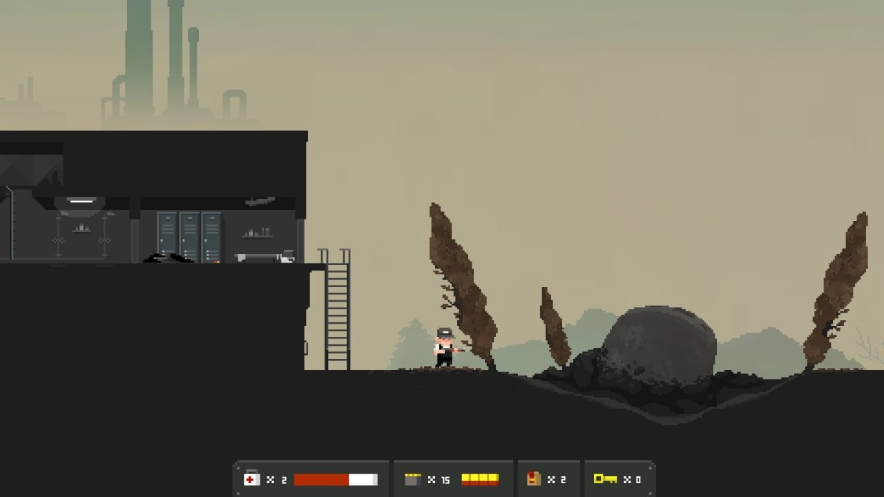 tinyBuild's The Final Station has a lot of Heart 2