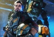 Titanfall 2 Hasn't (Grapple) Hooked Me Yet