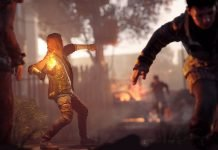 Homefront: The Revolution Gets a Much Needed Performance Patch