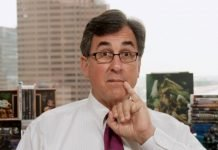 UPDATE: Daily Star Recording Reveals Michael Pachter Quote is Accurate