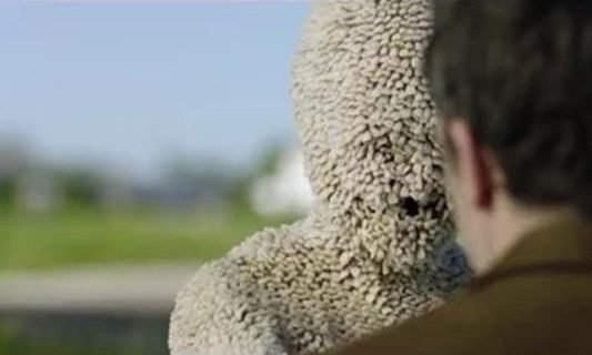 Channel Zero Season 1 Ep 1 (TV) Review 1