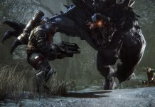 Evolve: Stage 2 Ends, Content Support Concludes 1