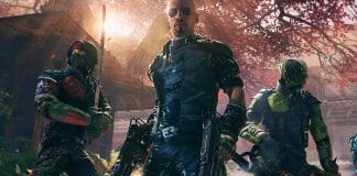 Shadow Warrior 2 (PC) Review 1