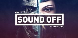 Sound Off - The Bethesda Early Review Copy Dilemma 2