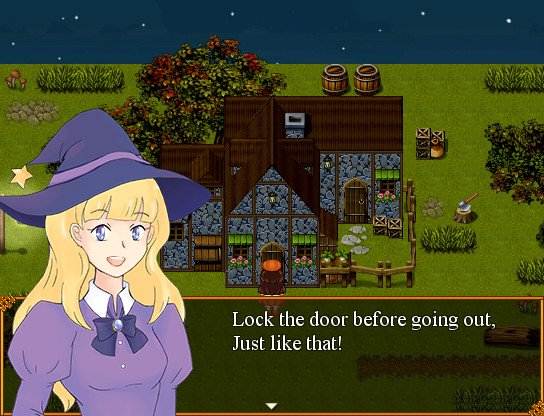 Steam Games You Should Play for Halloween