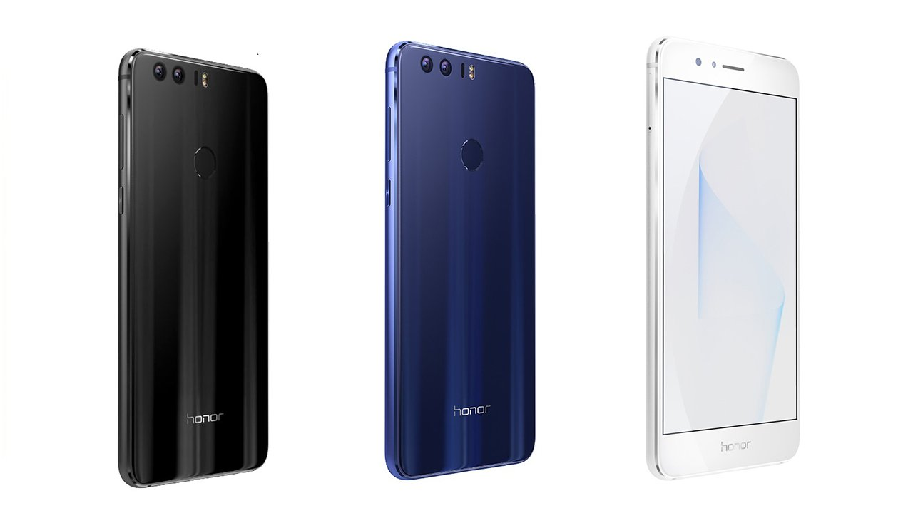 The Top 10 Smartphones To Consider For 2016 14