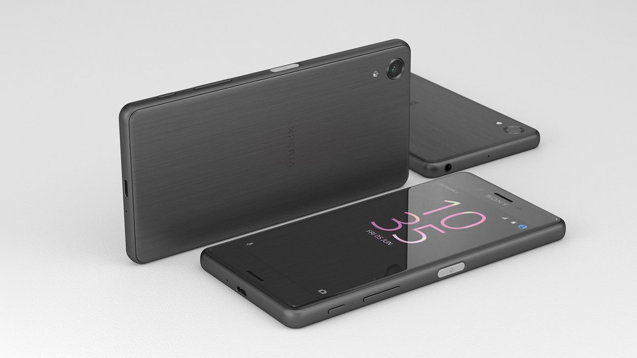 The Top 10 Smartphones To Consider For 2016 15