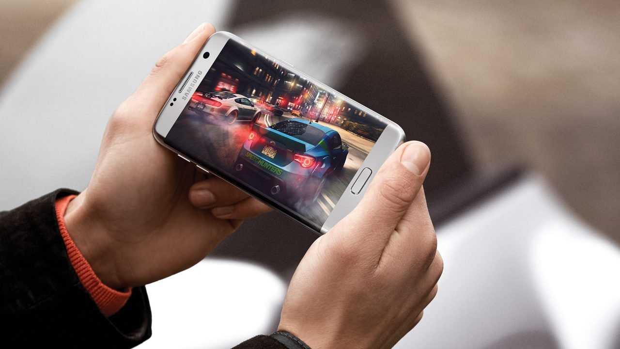 The Top 10 Smartphones To Consider For 2016 18