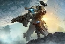 Titanfall 2 Review Wrap-Up