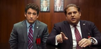 War Dogs Blu-Ray Giveaway 3