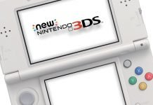 3DS Trumps PlayStation, PS4 Pro Struggles to Break 10k in Japan