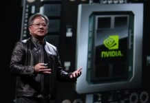 AMD & Intel Lose Market Shares, NVIDIA Increases 2.2% in Q3