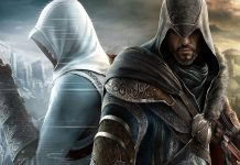 Assassin's Creed: Ezio Collection (PS4) Review
