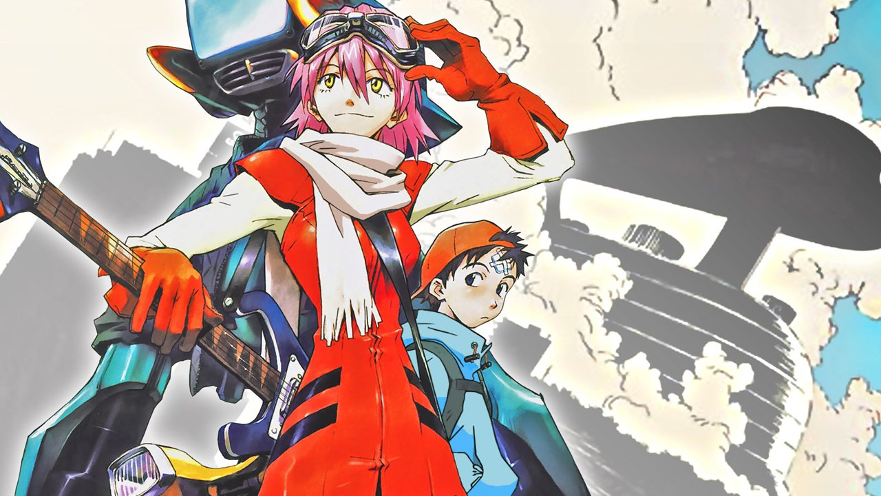 How Anime Will Become Mainstream (And Why it Should) 6