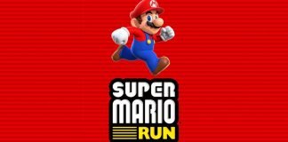 Super Mario Run Hits iPhone & iPad Dec 15th, Features One-Time Payment
