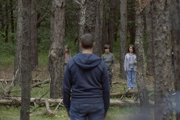 Channel Zero: Ep 6 (TV) Review