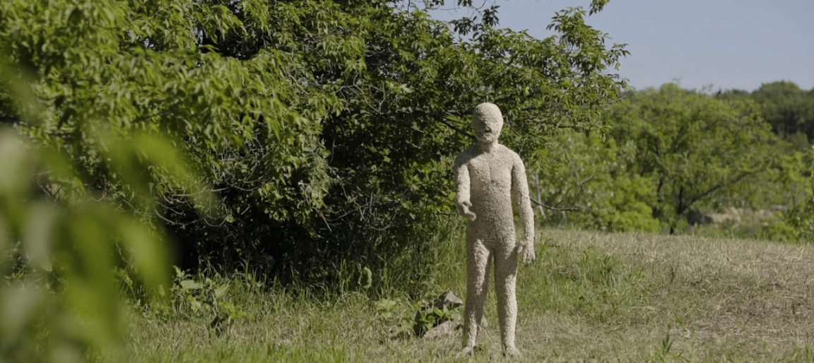 Channel Zero: Ep 6 (TV) Review 2