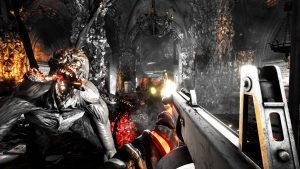 Killing Floor 2 (PC) Review 4