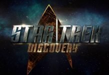 Klingon Actors Announced for Star Trek Discovery