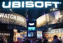 Vivendi Surpasses 25 Per Cent Stake in Ubisoft, Reaching 30 Per Cent Offer Mark 1