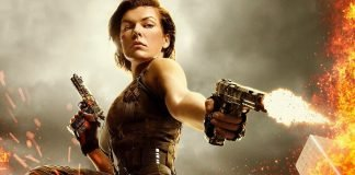 Buy a Piece of Resident Evil History with Premier Props 7