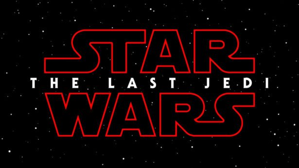 What Could The Last Jedi Mean?
