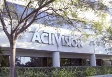 Activision Blizzard Further Accelerates Global Growth Strategy with Launch of New Consumer Products Division