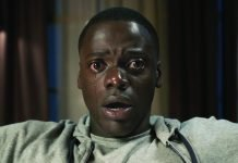 Get Out Movie Review - Smart Horror Satire