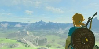 Nintendo News: The Legend of Zelda: Breath of the Wild Developers to Host GDC Panel