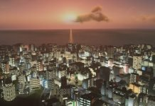 Paradox Interactive Announces Cities: Skylines – Xbox One Edition