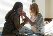 The OA (Netflix) Review - Absurdly Stupid but Fun