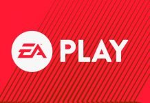 EA Play 2017 Games Lineup Revealed For E3