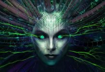 "System Shock 3 Coming to ""PC and Other Platforms"""