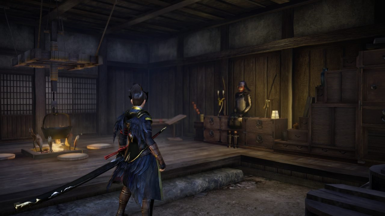 Toukiden 2 Review 6