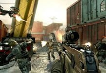Call of Duty: Black Ops II Joins the Xbox One Library 1