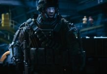 Call of Duty Mobile Game on the Horizon
