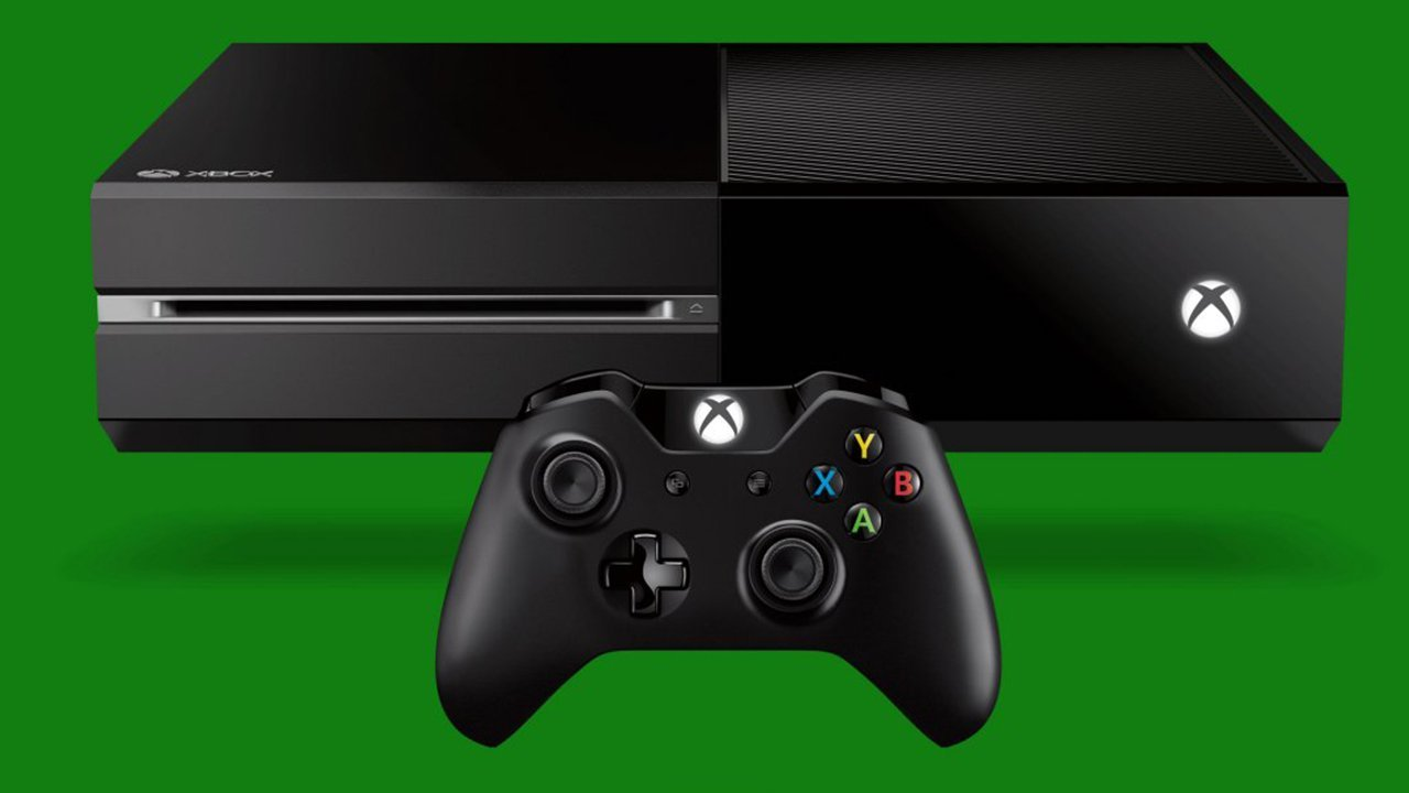 Microsoft forms new self-service refund policy on Xbox One and ...