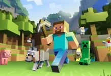 Microsoft Unveils Minecraft Marketplace with Discovery Update 1