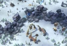 Northgard Early Access Preview - 3