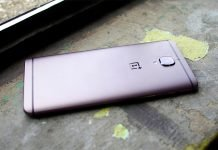 OnePlus 3T Phone Review - Powerful and Cost Effective