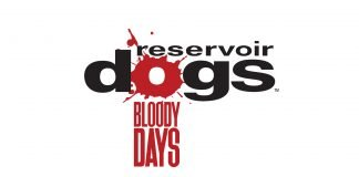 Reservoir Dogs: Bloody Days Receives New Trailer; Will Launch May 18 on Steam 1
