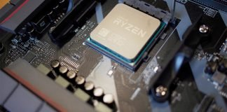 Ryzen 5 1500X Hardware Review - Pure Performance 1
