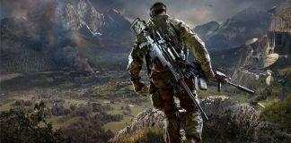 Sniper: Ghost Warrior 3 to Receive Post Launch Support