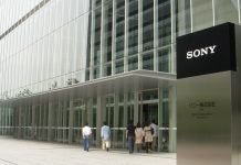 Sony Raises Estimated Sales Figures for the Year