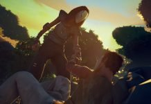Absolver Revieves a Summer Release Date