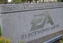 EA Releases Q4 Financial Statement