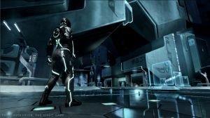 Tron_Evolution_07
