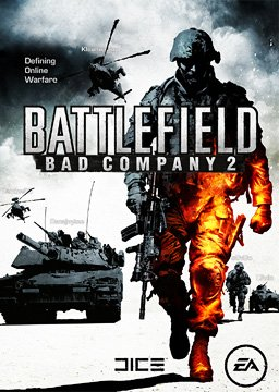 Battlefield: Bad Company 2 (PS3) Review 2