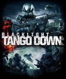 Blacklight: Tango Down (XBOX 360) Review 2
