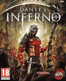 Dante's Inferno (XBOX 360) Review